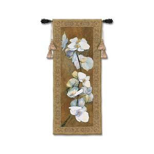 Beta Woven Wall Tapestry