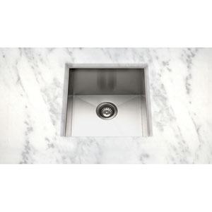 KSS-003 Stainless Steel Kitchen Sink