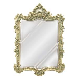 Arquette Mirror