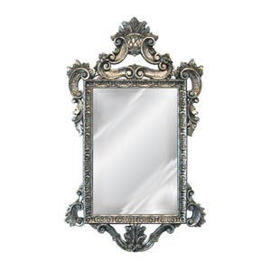 Shimmer Templar Mirror