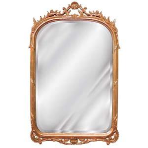 Aphrodite Mirror