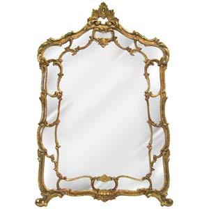 Etienne Mirror