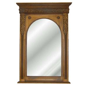 Bronze Elite Mirror
