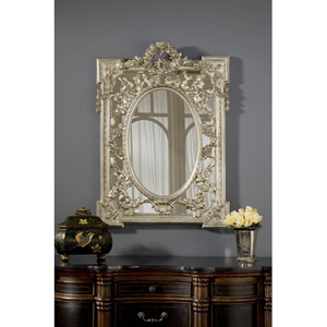 Grandeur Shimmer Mirror