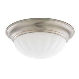 Tradizionale 14-Inch Recessed Light Shade