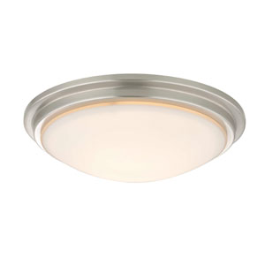 Semplice 11.25-Inch Recessed Light Shade