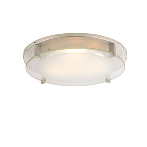 Turno 11-Inch Recessed Light Shade