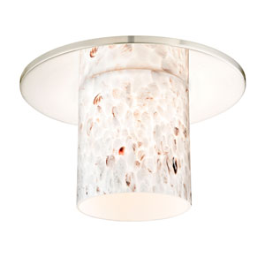 Hurricane 11-Inch Recessed Light Shade