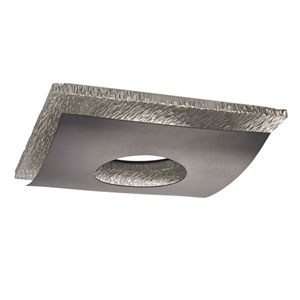 Aurora 13-Inch Recessed Light Shade