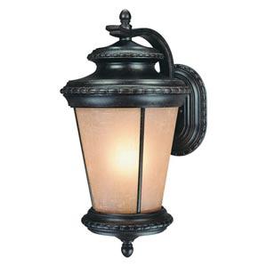 Edgewood Manchester One-Light Outdoor Wall Light