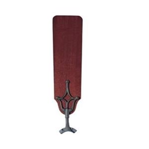 Cornerstone Ceiling Fan Blades