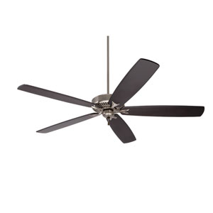 72 inch ceiling fan 96 inch premium select brushed steel 72inch ceiling fan with chocolate solid wood blades minka aire xtreme oil rubbed bronze 72 inch f887 orb