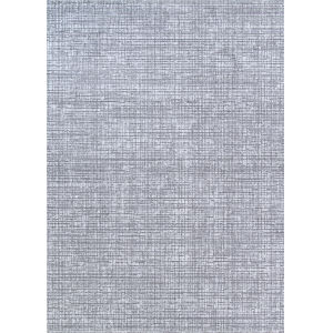 Nomad Kanjar Geometric Stone Rectangular: 6 Ft. 6 In. x 9 Ft. 6 In. Rug
