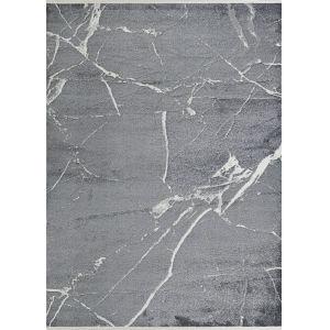 Marblehead Calcutta Fossil Rectangular: 9 Ft. x 13 Ft. Rug