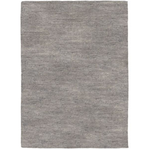 Anji Grey Rectangular: 5 Ft. 3 In. x 7 Ft. 6 In. Rug