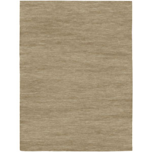 Anji Camel Rectangular: 5 Ft. 3 In. x 7 Ft. 6 In. Rug