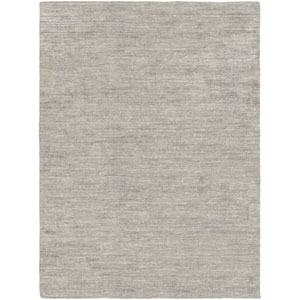 Anji Oatmeal Rectangular: 5 Ft. 3 In. x 7 Ft. 6 In. Rug