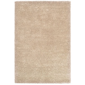 Bromley Frost Rectangular: 5 Ft. 3 In. x 7 Ft. 6 In. Rug