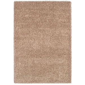 Bromley Bronze Rectangular: 5 Ft. 3 In. x 7 Ft. 6 In. Rug