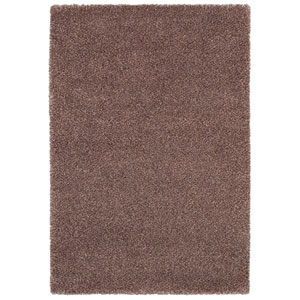 Bromley Copper Rectangular: 5 Ft. 3 In. x 7 Ft. 6 In. Rug
