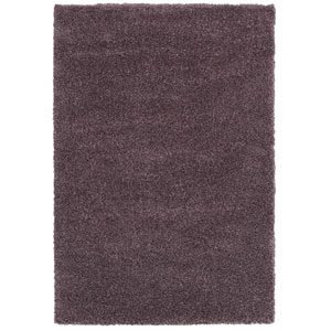 Bromley Ash Rectangular: 2 Ft. x 3 Ft. 11 In. Rug