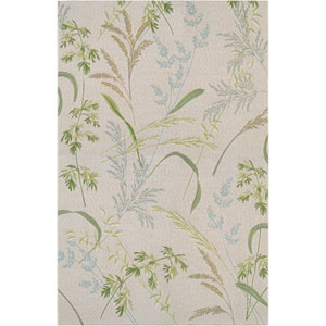 Dolce Sand Dune Beige Rectangular: 8 Ft 1 In x 11 Ft 2 In Rug