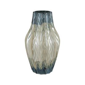 Nordic Adobe Sands Vase