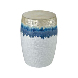Konterra White Water Sands Stool