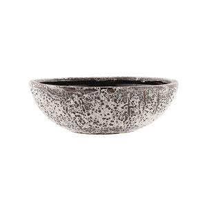 Lunetta Ancient Grey Bowl