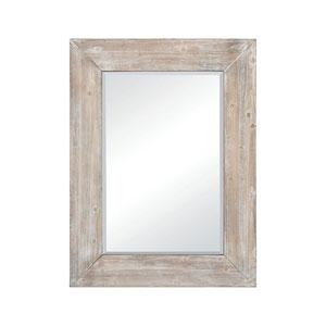 Chandler Wall Mirror