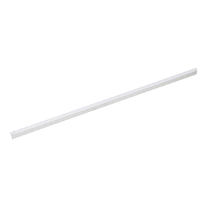 ZeeStick White 40-Inch LED Under Cabinet