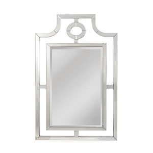 Bosworth Rectangle Mirror