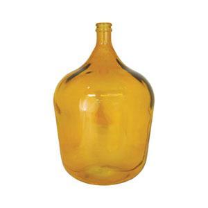 Lucas Honey Karrusel Jar/Bottle
