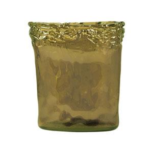 Maya Fennel Vase