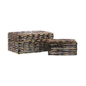 Tigress Tigers Eye Box