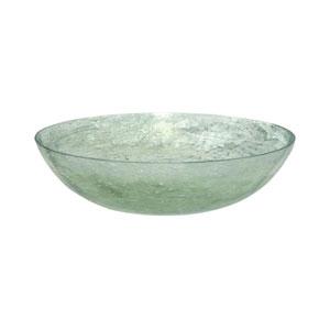 Corfu Azure Bowl