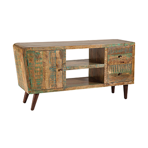 Shop: 60 Inch Long Console Table | Bellacor