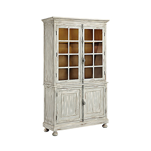 Shapiro Graystone Cabinet
