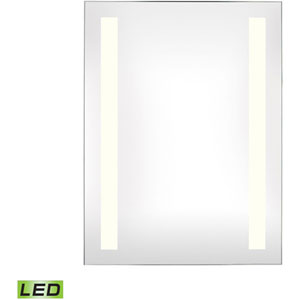 Runway 32 x 24-Inch Vanity LED Mirror