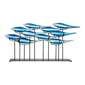 Tultui 31-Inch Decorative Stand
