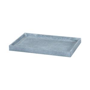 Faux Concrete Faux Concrete Texture Tray