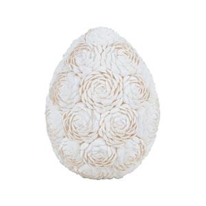 Blossom Shell Egg