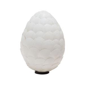 Fan Shell Egg