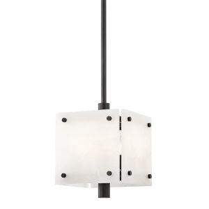 Paladino Old Bronze 11-Inch Four-Light LED Pendant