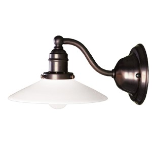 Hadley One-Light Wall Sconce