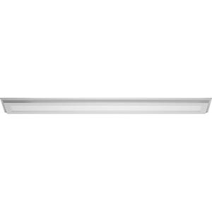 Blink Plus White LED Flush Mount