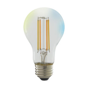 Starfish White 5W Tunable LED Bulb