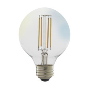 Starfish White 4.5W Tunable LED Bulb