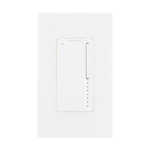 Starfish White Smart On/Off Wall Switch