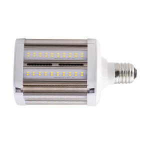SATCO LED Mogul LED 80 Watt HID Replacements Bulb with 3000K 10000 Lumens 85 CRI and 180 Degrees Beam